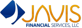 Javis Financial Services, LLC